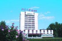 北京大学医学部与康奈尔达成