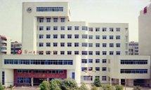 热烈祝贺鄂州市妇幼保健院引